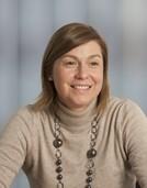 Jo Reynolds's picture