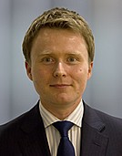 Matthew Howlett's picture